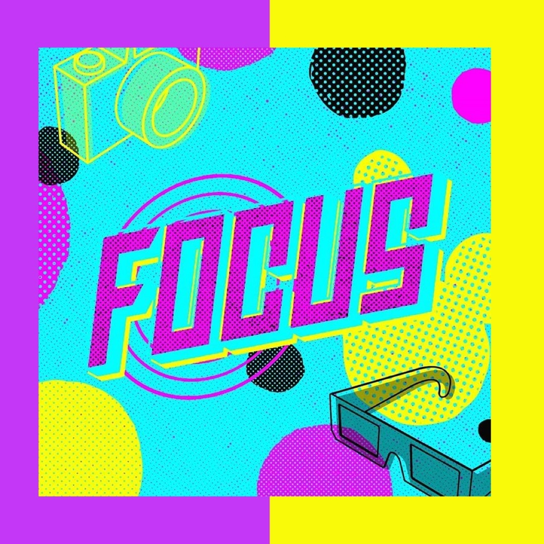 VBS 2020: Focus - Take a Closer Look