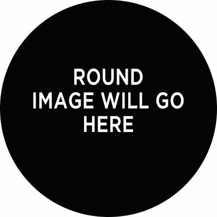 round-image-placeholder