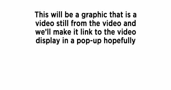 video-graphic-placeholder